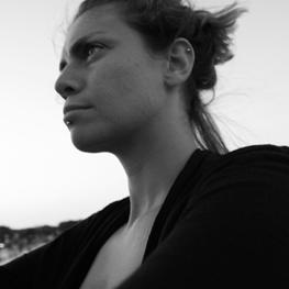 Chiara Lombardo