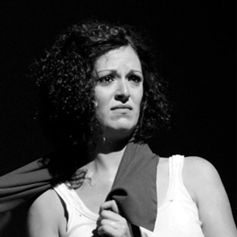 Giulia Bavelloni